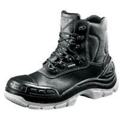 Uvex Werkschoenen.Werkschoenen Uvex 8411 2 Hoog Eemland