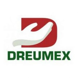 Dreumex zeep