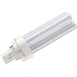 Philips spaarlampen
